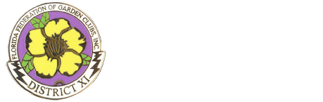 District XI Logo